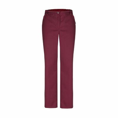 Lékařské kalhoty dámské LACERTA