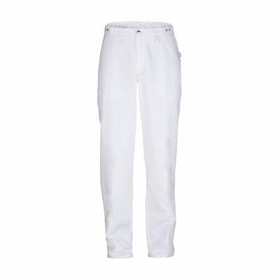 Lékařské kalhoty unisex ARIES