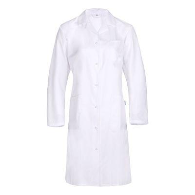 Lékařský plášť dámský HYDRA