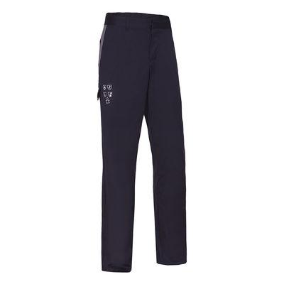 Multi-norm ochranné kalhoty BAEKELAND