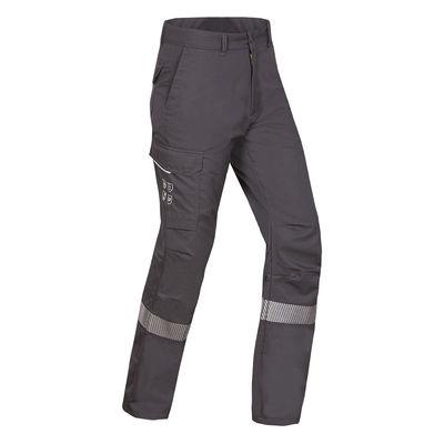 Multi-norm ochranné kalhoty  ROSSI