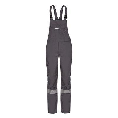 Multi-norm ochranné laclové kalhoty  VINCI