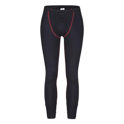 Nehořlavé, antistatické spodní kalhoty LJ6350LL