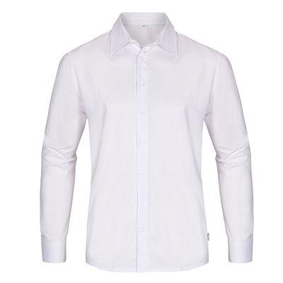 Pánská košile AMALFI