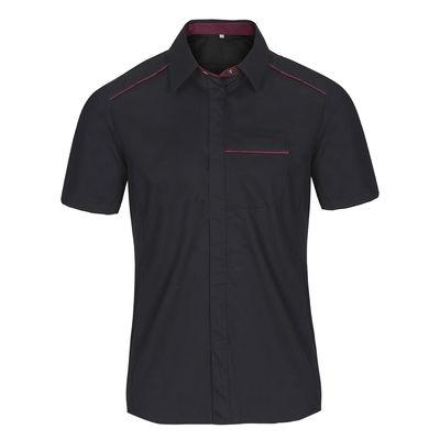 Pánská košile CETUS