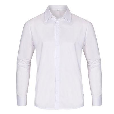 Pánská košile SORRENTO
