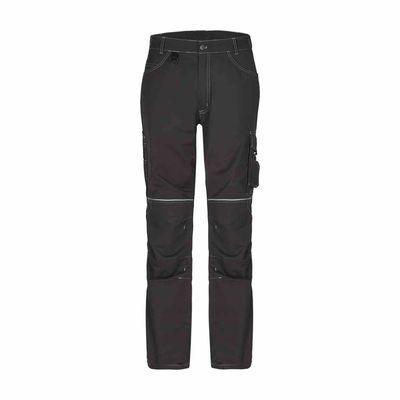 Pracovní kalhoty KALVIN