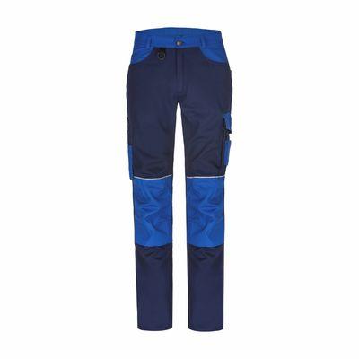 Pracovní kalhoty KENNY