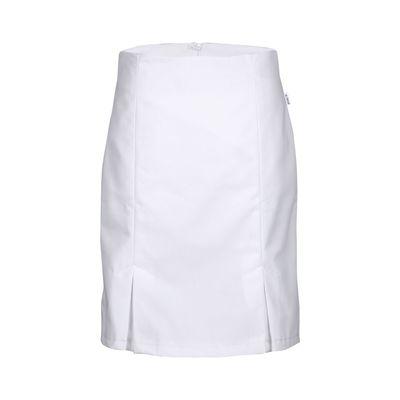 Zdravotnická sukně rozšířená SAGITTA