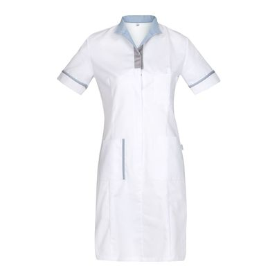Zdravotnické šaty VIRGO