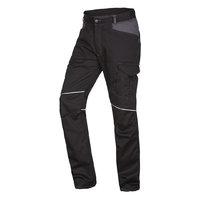Akční strečové kalhoty PAUL