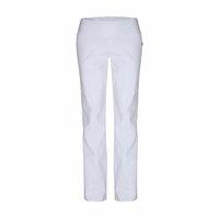 Dámské kalhoty s nápletem v pase AURIGA