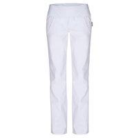 Dámské kalhoty s úpletem v pase ATRIA