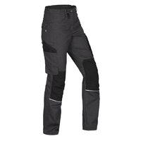 Dámské pracovní kalhoty KELLY HD