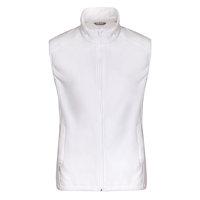 Fleecová vesta    CORVUS