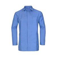 Krátký plášť ESD C6001295