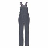 Laclové kalhoty pro svářče NYX