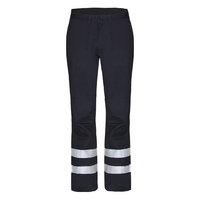 Nepromokavé multi-norm kalhoty s podšívkou HENRY