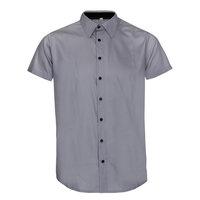 Pánská košile AMARO