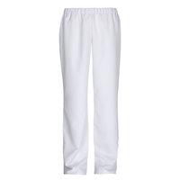 Pánské kalhoty do čistých prostor AL210100