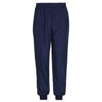 Spodní kalhoty do pasu AL211100