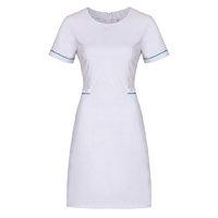 Zdravotnické šaty TUCANA
